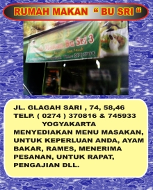 http://www.kenangajogja.com/uploaded/images/advertise/BU%20SRI%201.jpg