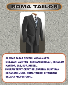 http://www.kenangajogja.com/uploaded/images/advertise/ROMA%20TAILOR%201.jpg