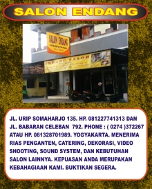 http://www.kenangajogja.com/uploaded/images/advertise/SALON%20ENDANG%201.jpg
