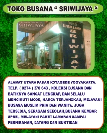 http://www.kenangajogja.com/uploaded/images/advertise/SRIWIJAYA%201.jpg